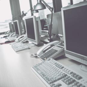 ネットワークソリューションサービス
